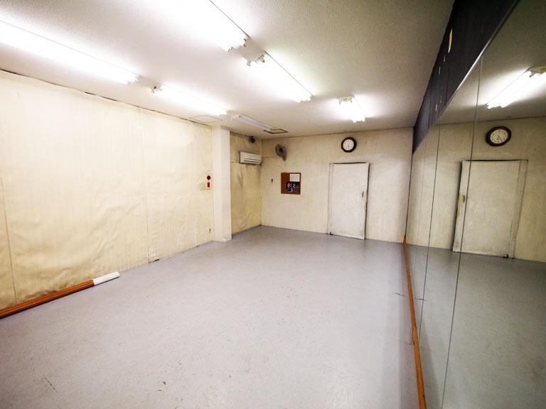 Studio Soniquete